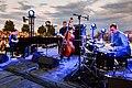 Una noche de jazz en Moratalaz 05.jpg