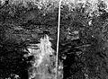 Underground ice.jpg