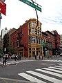 Union Square td 11 - Pret A Manger.jpg