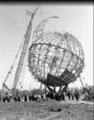 Unisphere, 1960.png