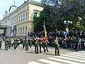 UnitMD Parade.jpg