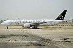 United Airlines, N794UA, Boeing 777-222 ER (47637403121).jpg