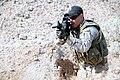 United States Navy SEALs 014.jpg