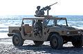 United States Navy SEALs 492.jpg