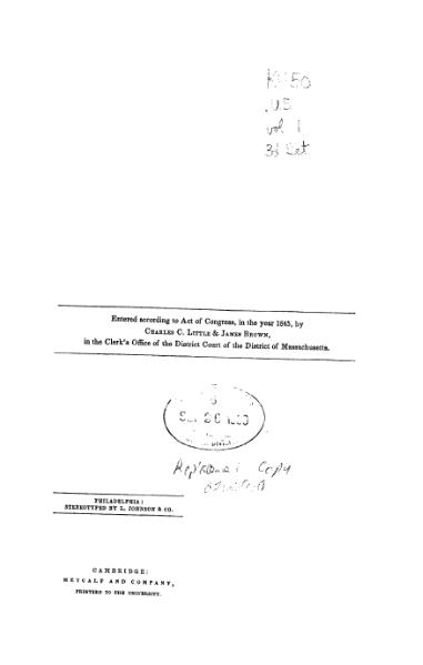 File:United States Statutes at Large Volume 1.djvu