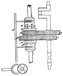 United States patent 1 - Figure 4.png