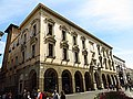 Università degli Studi di Padova - panoramio.jpg