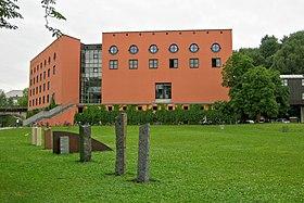 Universitaet Passau 03.jpg
