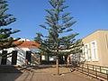 University of Crete, Rethymno Campus 09.jpg