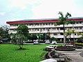 University of Medicine 2, Yangon.jpg
