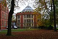 University of Sheffield Rotunda (geograph 3208097).jpg