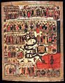 Unknown painter - The Last Judgment - WGA23505.jpg