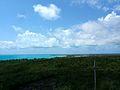 Unnamed Road, The Bahamas - panoramio (10).jpg