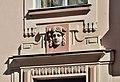 Untere Viaduktgasse 53, Vienna - detail.jpg