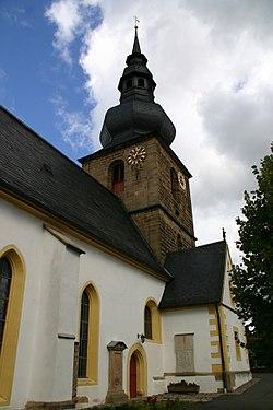 Untersteinach St. Oswald.jpg