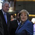 Unterzeichnung des Koalitionsvertrages der 18. Wahlperiode des Bundestages (Martin Rulsch) 149.jpg