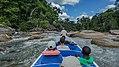 Upper-Suriname river (33537810065).jpg