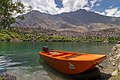 Upper Kachura Lake - Skardu - Gilgit Baltistan - Pakistan.jpg