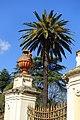 Urn - Rome, Italy - DSC09804.jpg