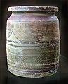 Urna (18614043079).jpg