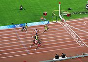 Usain Bolt winning-cropped2.jpg