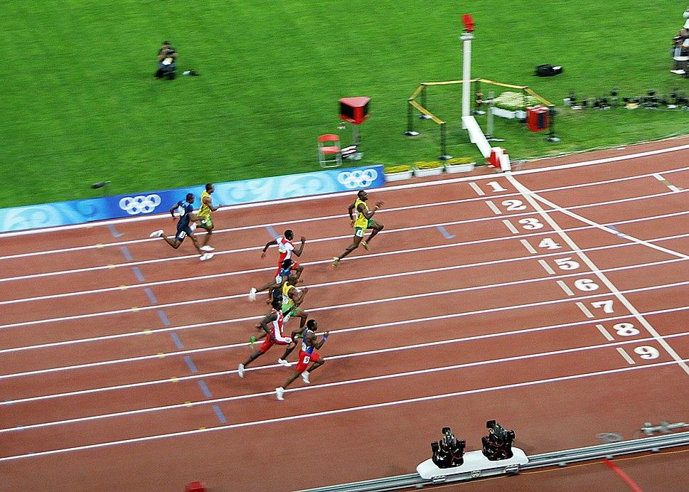Usain Bolt winning-cropped2