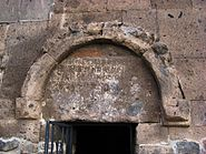 Ushi Sargis Portal