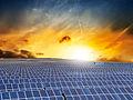 Usina Fotovoltaica (3) (23000434691).jpg