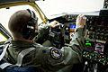 Utah Air National Guard refueling B-52 Stratofortress, 2nd Bomb Wing, Barksdale AFB, LA 120326-F-PM120-010.jpg