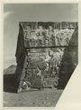 Utgrävningar i Teotihuacan (1932) - SMVK - 0307.e.0026.b.tif