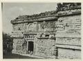 Utgrävningar i Teotihuacan (1932) - SMVK - 0307.f.0146.tif
