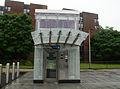 Utica Av. Elevators (14434496863).jpg