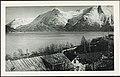 Utne, Hardanger (16478636921).jpg