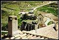 Uxue - panoramio - Asier Zorrilla (1).jpg