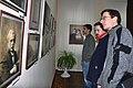 Uzastniki vikivstrezi v Charkovi na vustavke fotografii A.Ivanizkogo.jpg