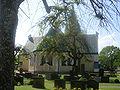 Västra Vrams kyrka, exteriör 11.jpg
