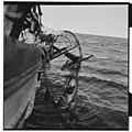 Vårfiske på Vardø - L0049 770Fo30141609280098.jpg