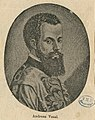Vésale, André - Vesalius, Andreas - Vesal, Andreas (1514-1564) CIPA0350.jpg