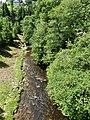 Vézère Treignac pont D940 aval (1).jpg