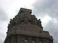 Völkerschlachtdenkmal B6.jpg