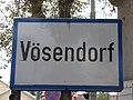 Vösendorf 01.JPG