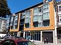 V20 apartments.jpg