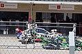 V8 Supercars Austin 400 Race 13-16 (8772297001).jpg