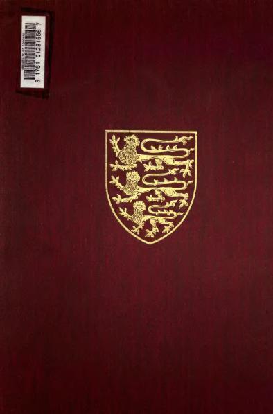 File:VCH Staffordshire 1.djvu