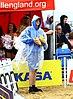 VEBT Margate Masters 2014 IMG 4605 2074x3110 (14988479542).jpg