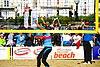 VEBT Margate Masters 2014 IMG 5085 3110x2074 (14802114620).jpg