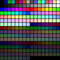 VGA256-Standard Subset.png