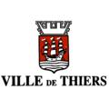 VILLE de THIERS.png