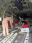 VMGR-252 conducts FISDU, props up detachment 141015-M-KF746-003.jpg