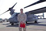 VMM-365 Marines receive awards for bravery 130626-M-MX805-198.jpg